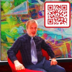 ZUPFHQYJ_avatar_medium_square NEW2