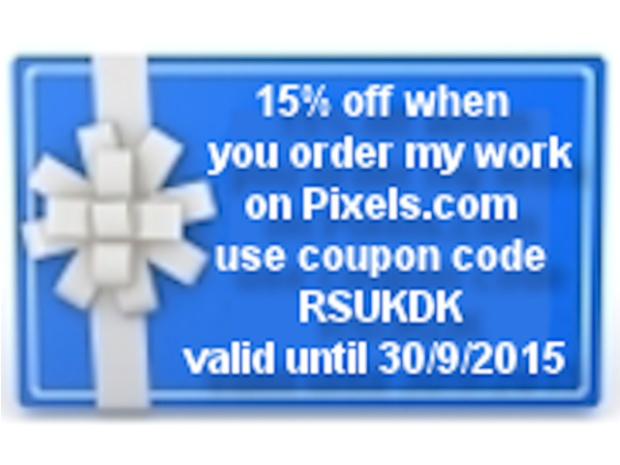Discount on Pixels