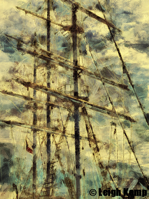 tallship-for-blog-and-niume