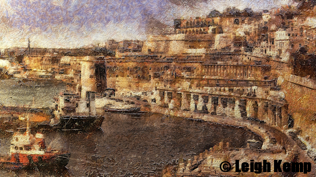 grand-harbour-valletta-for-blog