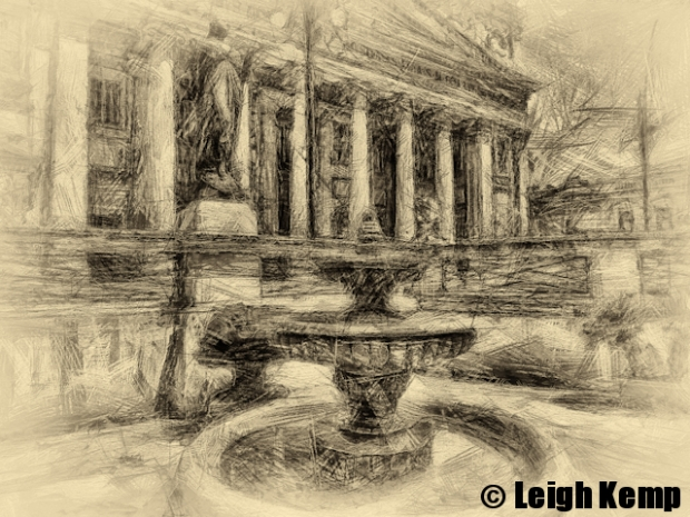 mosta-church-sketch-for-blog
