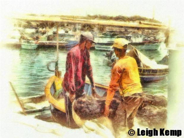 the-fishermen-finished-for-blog
