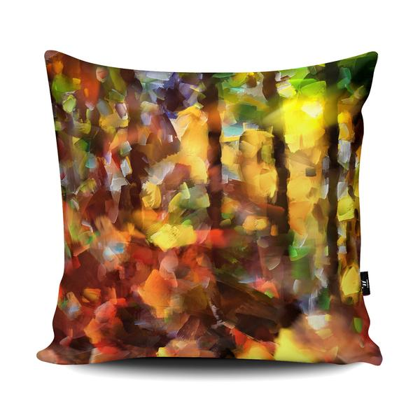 leighkemp_highestcolourstouchingothers_cushion_grande