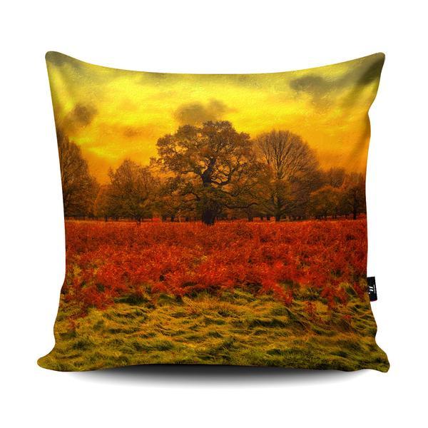 leighkemp_plainandsimplelandscape_cushion_grande