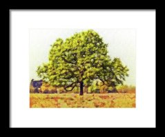 one-two-tree-leigh-kemp (1)