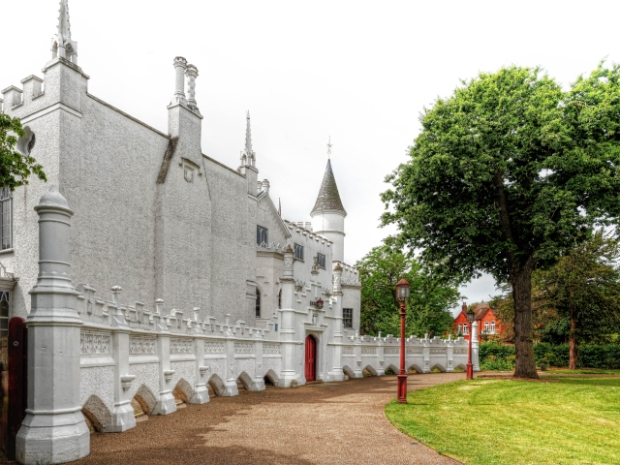 Strawberry Hill House 3 Frame HDR.jpg