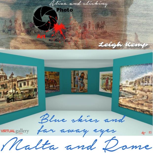 blueskies gallery promo 1