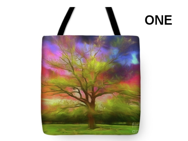 tree_one