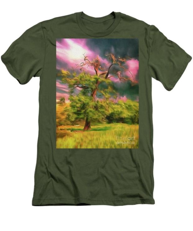 tree-shirt1