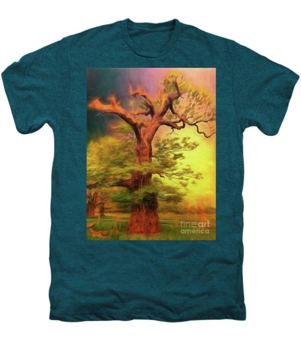 tree-shirt2