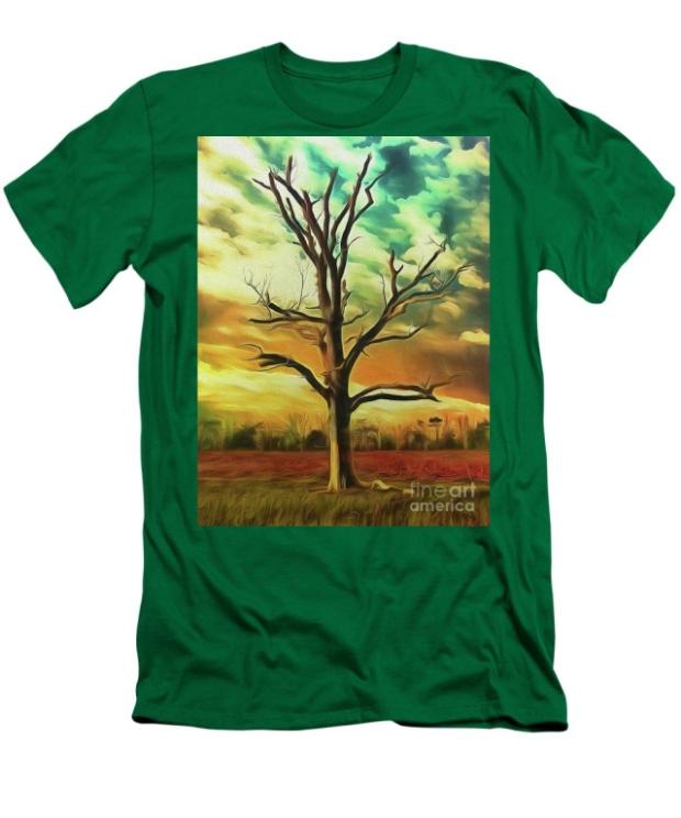 tree-shirt4