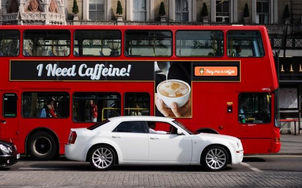 caffeine bus.jpg