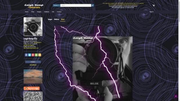 website new 3