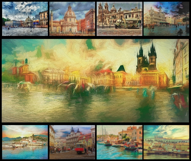 collage travel.jpg