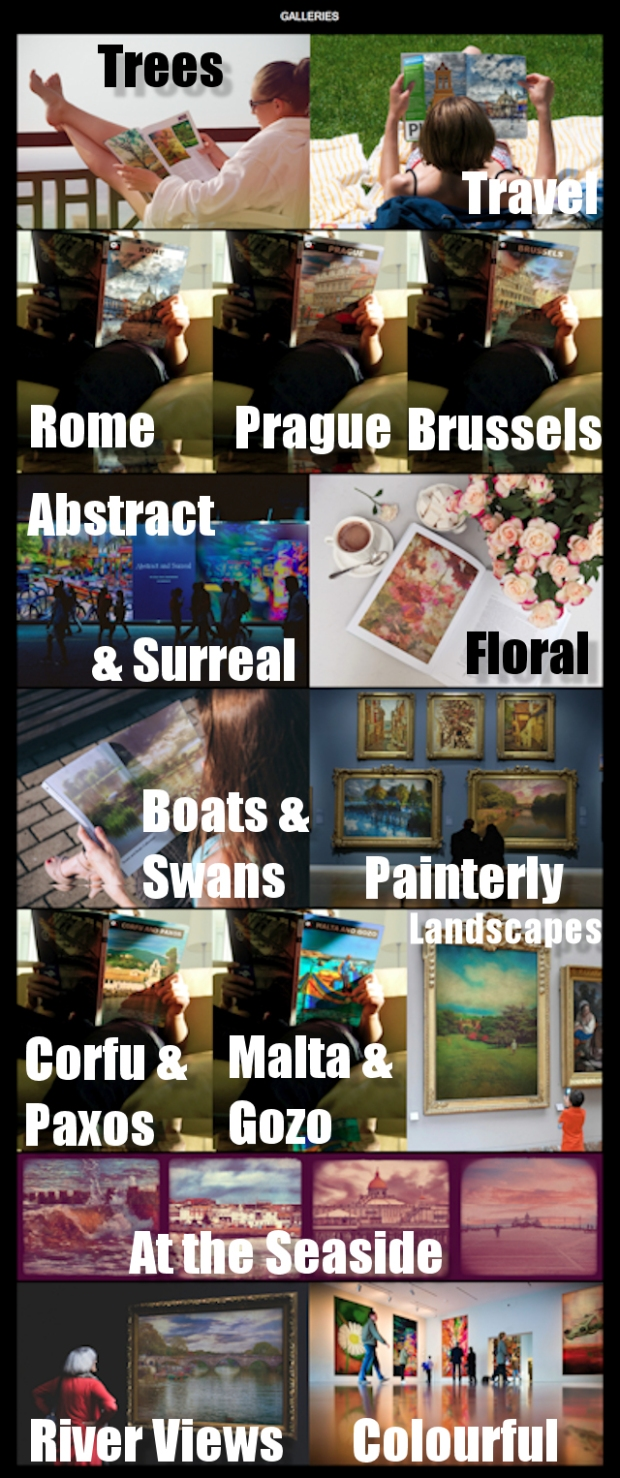 Themed Galleries.jpg