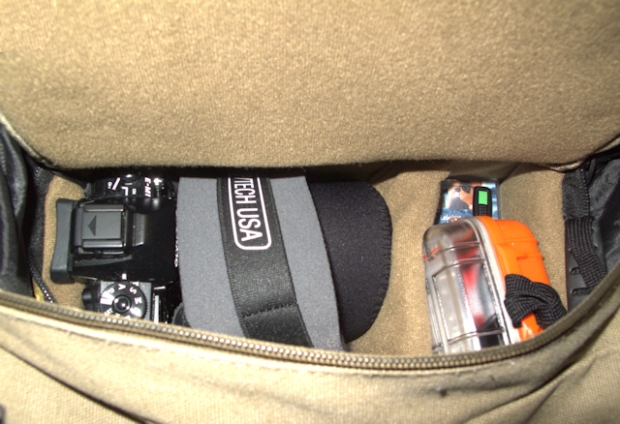 whats in my bag 3s