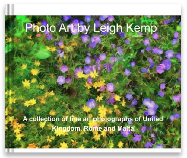 book 1 blog.jpg