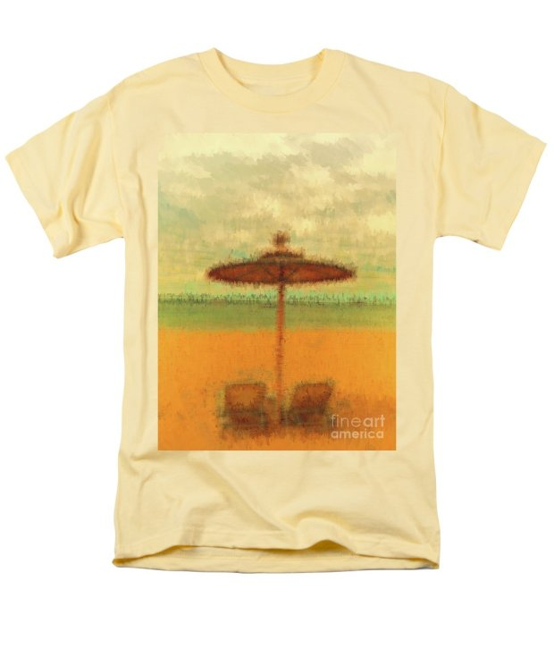 corfu-18-mirage-leigh-kemp t-shirts.jpg