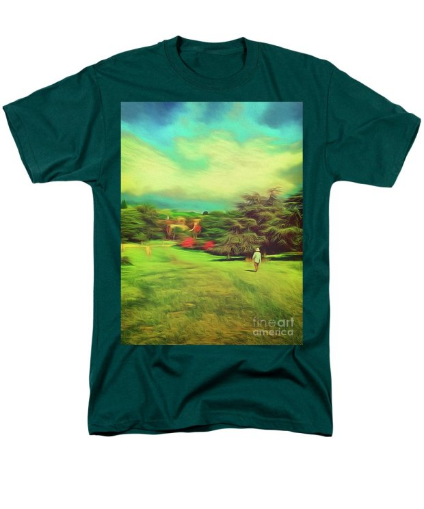 halfway-down-the-hill-leigh-kemp (3) t.shirt.jpg