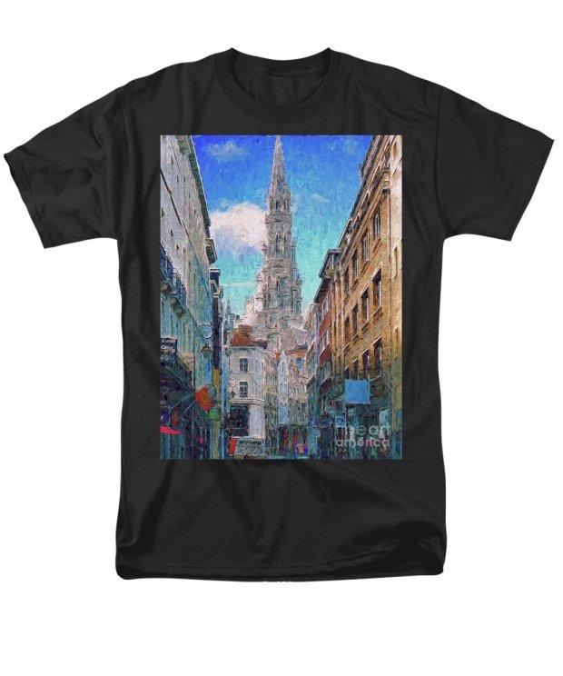 in-spired-street-scene-brussels-leigh-kemp t-shirt.jpg