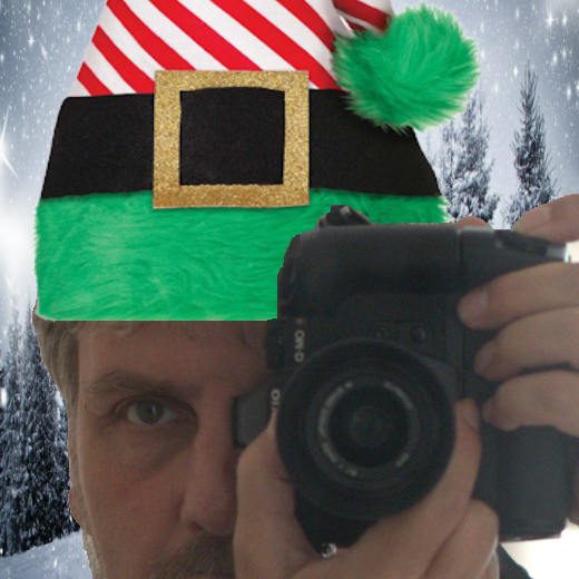 leigh christmas avatar g7bhh
