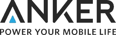 anker logo 2