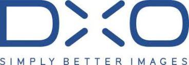 dxo logo.jpg