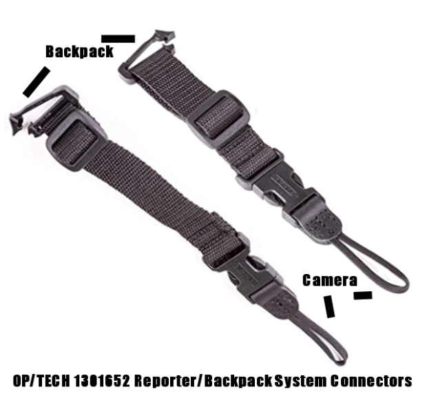 optech system 2
