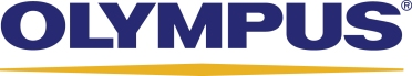 standard olympus logo