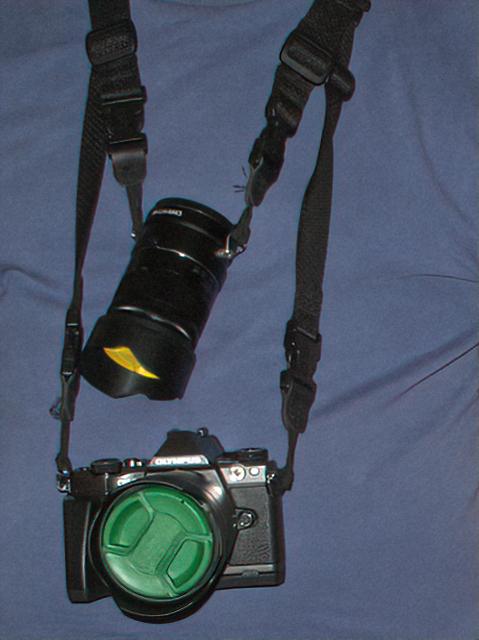 lens changer 1