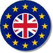 EU for blog
