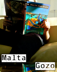 Malta and Gozo Collection