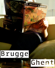 Brugge & Ghent Collection