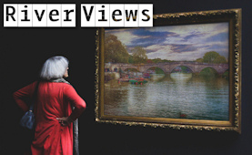 River Views Collection