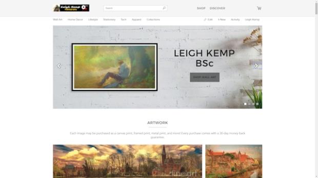 new pixels site 1