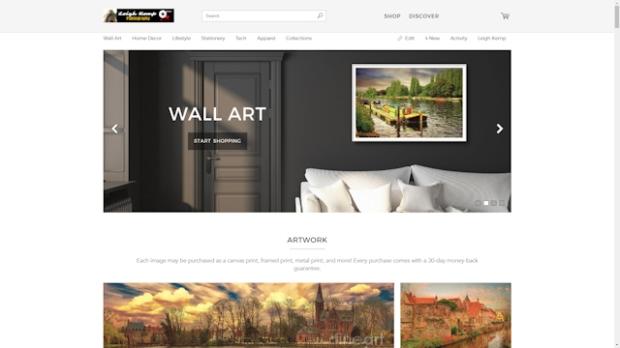 new pixels site 2