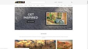 new pixels site 3