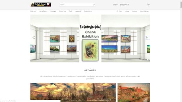 new pixels site 4