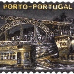 porto album for blog