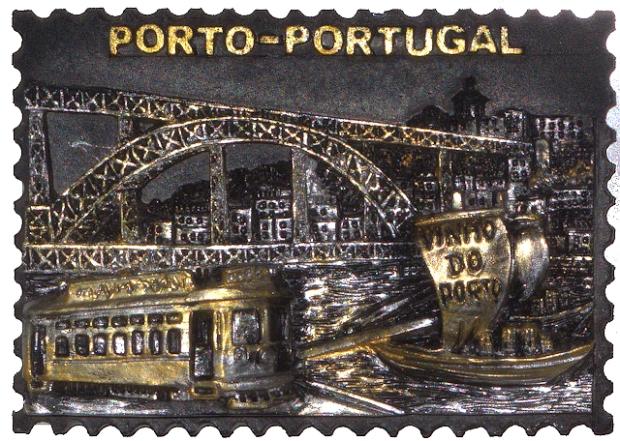 porto album for blog