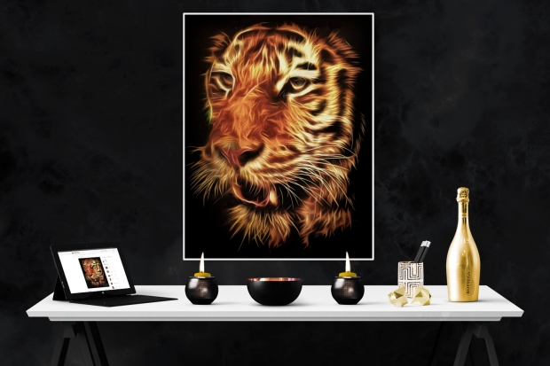 Tiger-white-desk.jpg