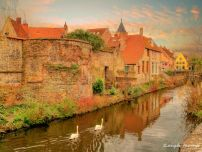 3-nights-in-brugge-2---new-series_46657106694_o
