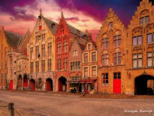 3-nights-in-brugge-31---new-series_33546543358_o