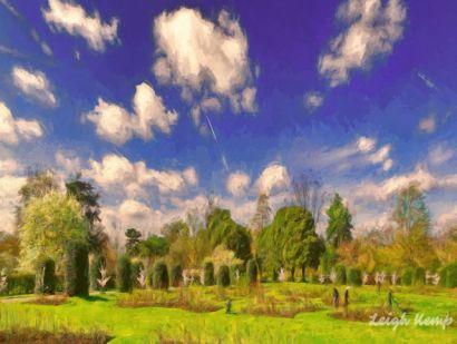 landscape-gardening-explored_46926677144_o