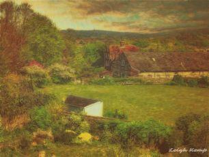 landscape-lewes_48552934977_o
