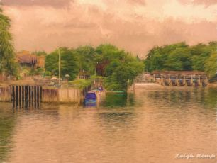 molesey-lock-and-weir_48447352646_o