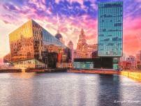 old-and-new---albert-dock-liverpool_48815546268_o