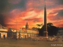 piazza-del-popolo-rome_45888038405_o