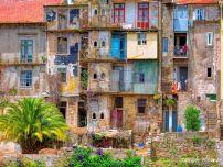 porto-11-houses_48242303587_o
