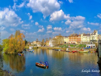 richmond-upon-thames---4-frame-hdr-panorama_46776553014_o